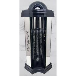 latarnia venecja obudowa