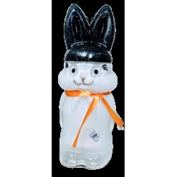 Znicz króliczek / zajączek  1 sztuka